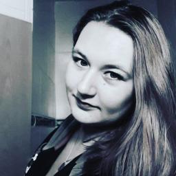 Jasmin Rhauderwiek - kok - Friesoythe