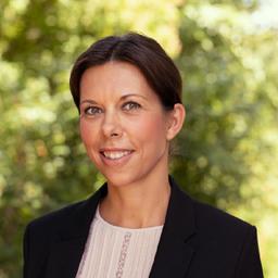 Silvana Gritzke - Quirin Privatbank AG - Berlin