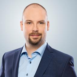 Dipl.-Ing. Xaver Thiem's profile picture