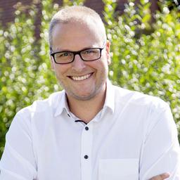 Dominik Trockel