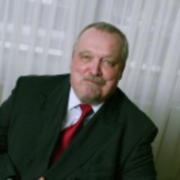 Peter Giesekus - TIS Technische Informationssysteme GmbH - Bocholt