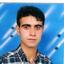 Hasan Alyu - sanliurfa