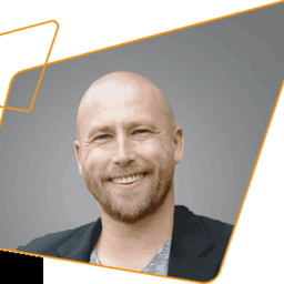 Tobias Kossmann - Kossmedia - Pforzheim