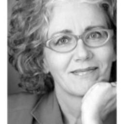 Annja Weinberger - Glaubwürdiges Marketing für Selbstständige - Berlin