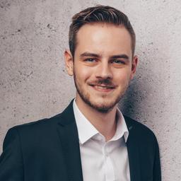 Steffen Hein - FFG FINANZCHECK Finanzportale GmbH - Hamburg