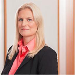 Dr. Katharina Brähler's profile picture