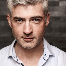 Daniel Jaworski - Daniel Jaworski - Gedächtnistraining & Merktechniken, Lerntechniken - Lerncoach - Hessen - Vellmar