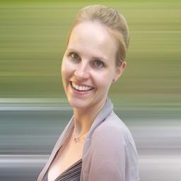 Melanie Humbert's profile picture