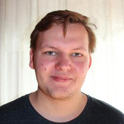 Jakob Sautner - CODE University of Applied Sciences - München