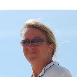 Heike Petersen - www.seitenweise-heike-petersen.de - Tarifa