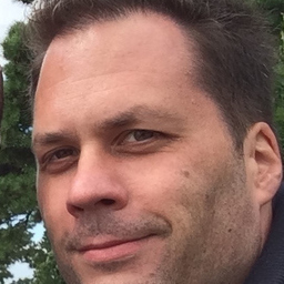 Stephan Glotzbach's profile picture