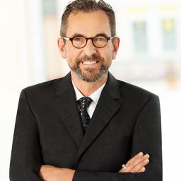Birger Piechotta - Mondial Kundenservice GmbH - Aalen