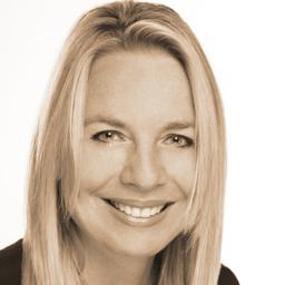 Claudia Kuhmann