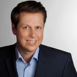 Marc Boßerhoff