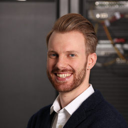 Christian Brem's profile picture