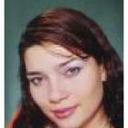 Carolina Paredes Jimenez - Neiva