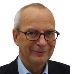 Thomas Borchert - Thomas Borchert, Dein Coach für Ordnung - Hamburg