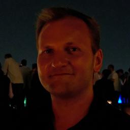 Felix Schabmeyer