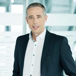 Thomas Masicek - T-Systems Austria GesmbH - Wien