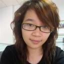 Vivian Yang - shenzhen