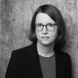Franziska Beck's profile picture