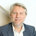 Thomas Haase - Gau-Algesheim