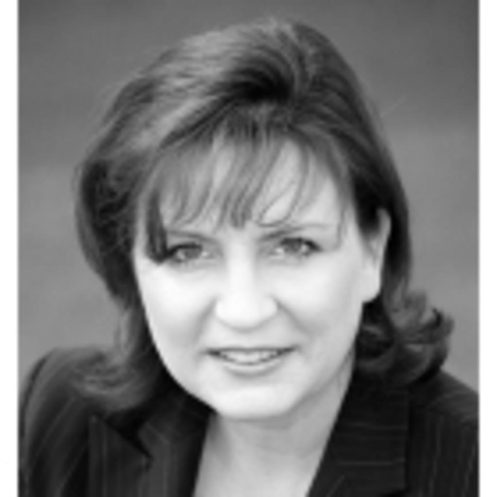 Caroline Kintrup-Schaefer's profile picture