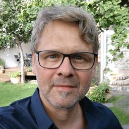 Daniel Dorra