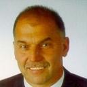 Jörg Burghardt - München