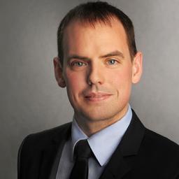 Dr. Callum James Corbett - AICES, RWTH Aachen - Breisach