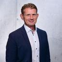 Frank Geiger - Eschborn