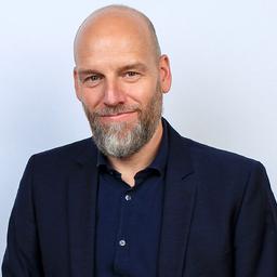 Matthias Höpting - Toshiba of Europe Ltd., Zweigniederlassung Deutschland - Neuss