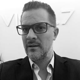 Christian Basler - VISIO.7 |new media solutions - Frankfurt am Main