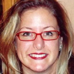 Christiane Haase - Marketing / PR / Englisch-Dozentin - Schriesheim