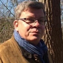 Jens Spyrka - Strategieberatung für Wachstumsunternehmen und Beteiligungsgeber - Berlin