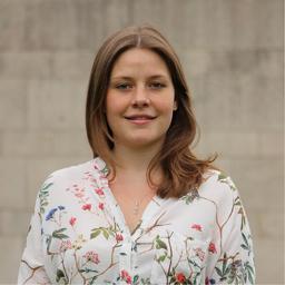 Julia Corsten's profile picture