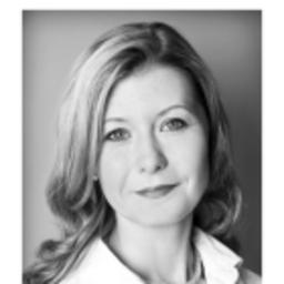Dr. Nadine Berling-Aumann - Berling-Aumann - Bochum