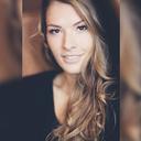 Larissa Weber