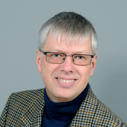Frank Bullerschen's profile picture