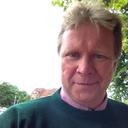 Michael Blank - Bremen