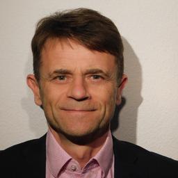 Dipl.-Ing. Steffen Pretzsch - Telekom Deutschland GmbH, Vertrieb Großkunden - Leipzig