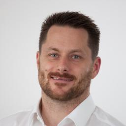 Marc Fauquembergue's profile picture