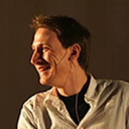 Benjamin Dobler