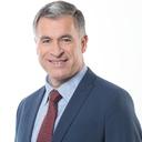 Gerd Hofer - Ratingen