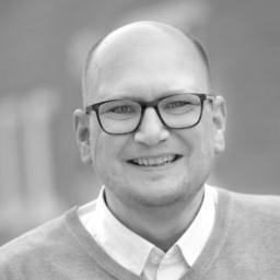 Nico Schober - CTS Eventim Solutions GmbH - Bremen