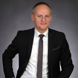 Guido Emmelius - Volksbank Mittelhessen eG