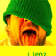 Johann Lenz - kerpen