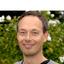 Johann Fernsebner - Ruhpolding