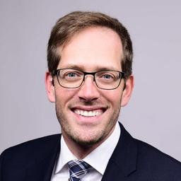 Manuel Soria Parra's profile picture