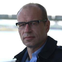Lars Gentara